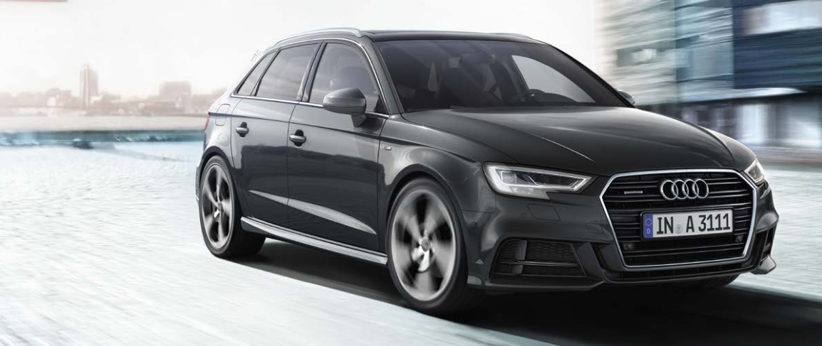 new-a3-sportback.png