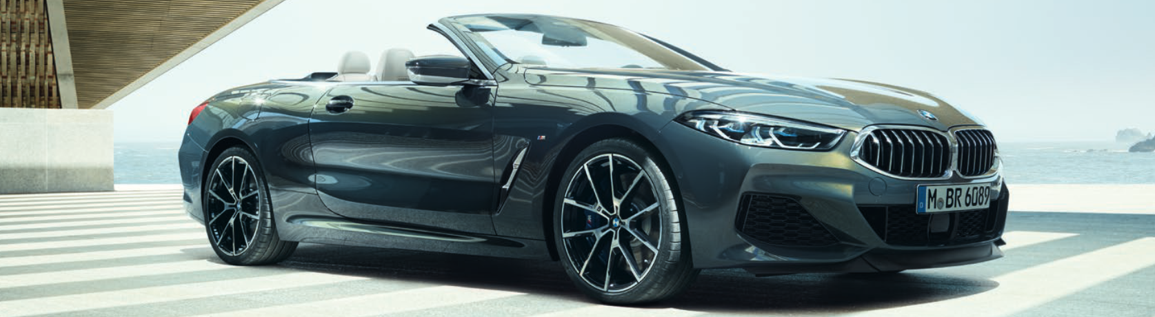 new-bmw-8-series-convertible.png