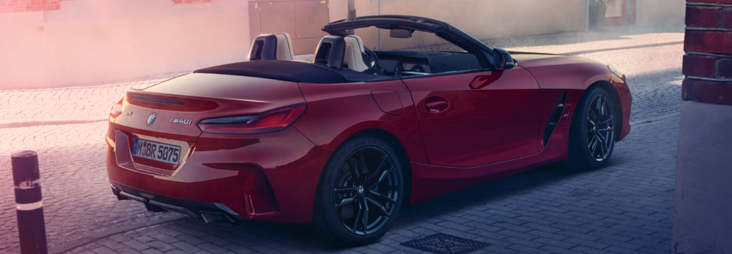 new-bmw-z4.png