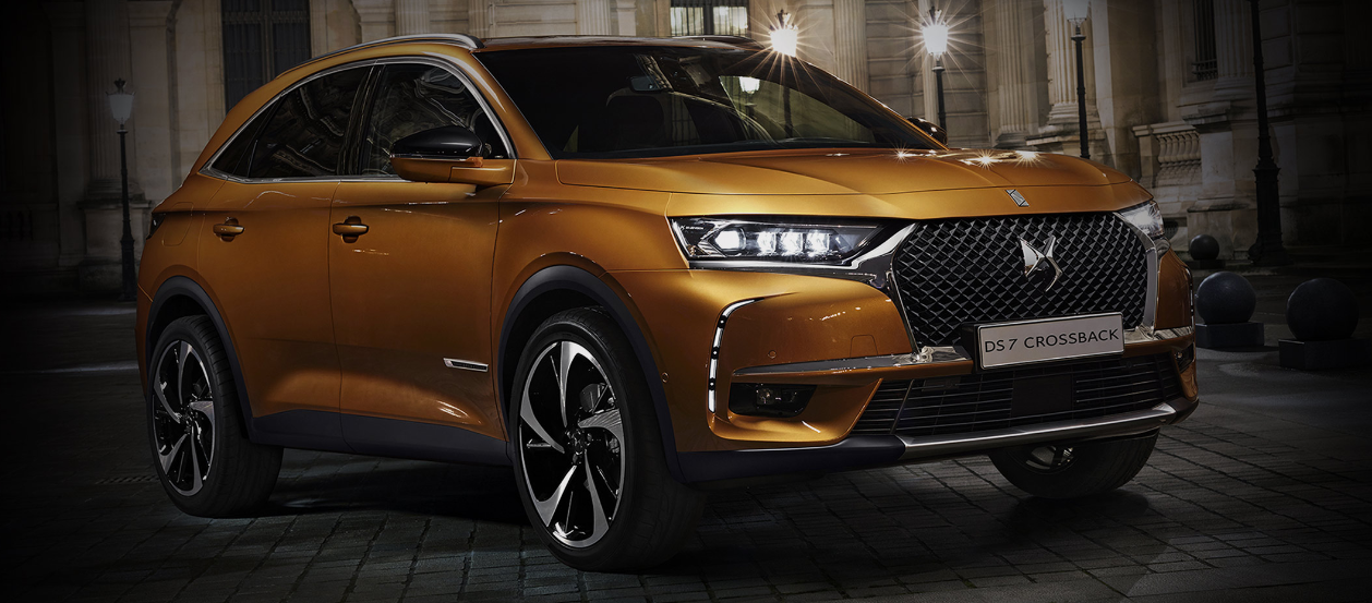 DS7 CROSSBACK.png