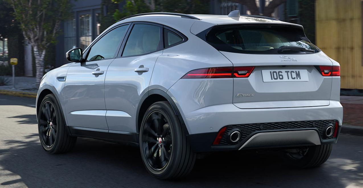 Jaguar E-Pace.png