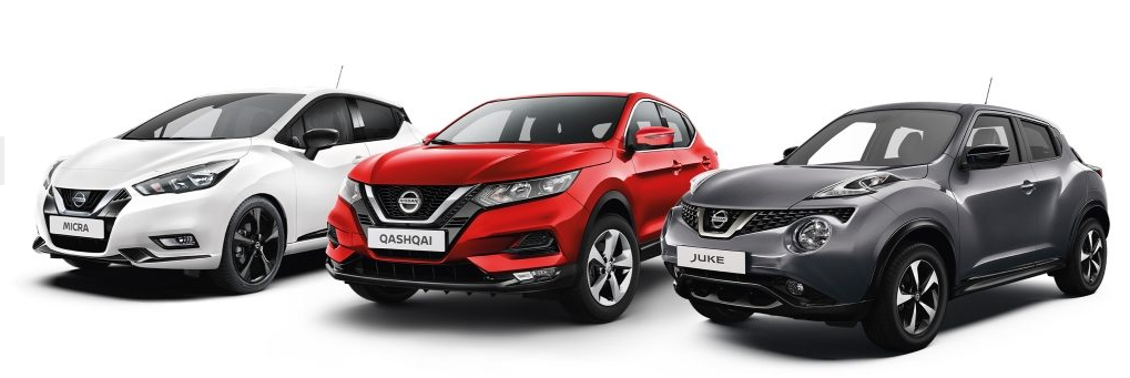 Nissan family.png