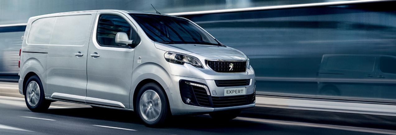 Peugeot Expert.png