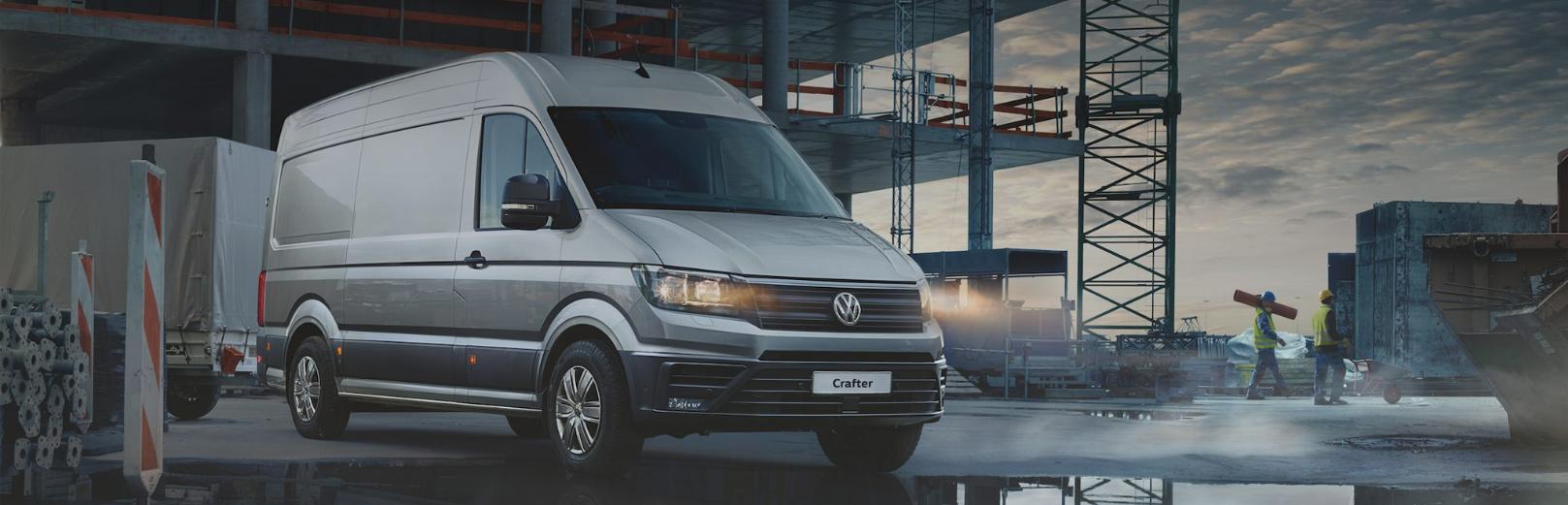 Volkswagen Crafter.png