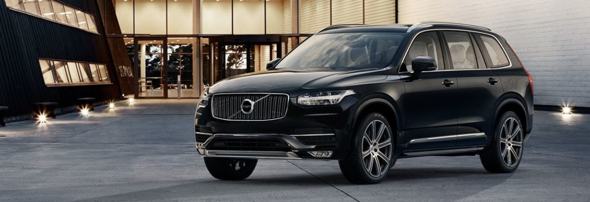 Volvo XC90.png
