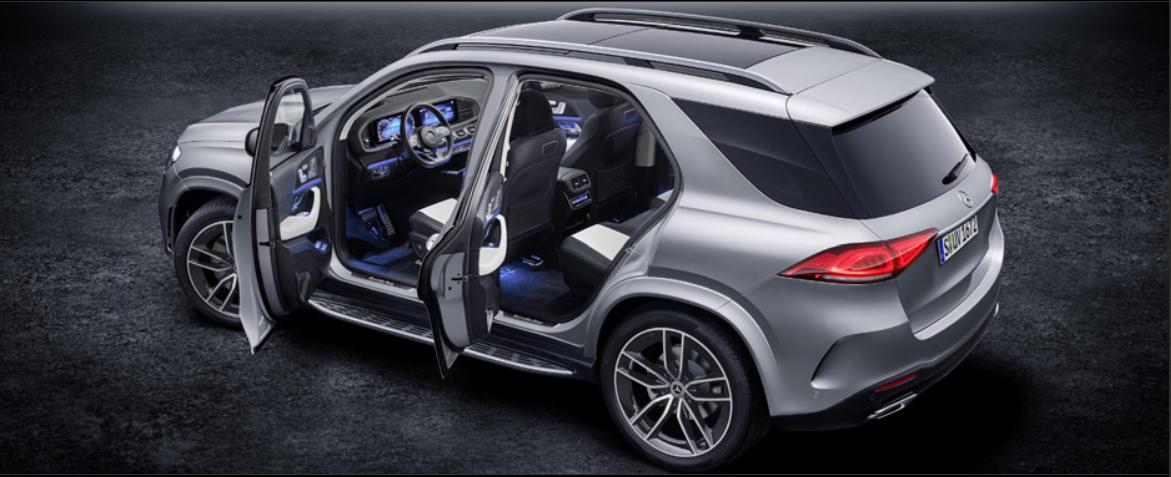 NEW GLE SUV.png