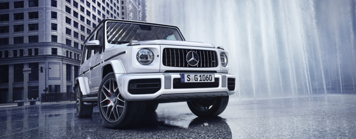 New G-Class.png