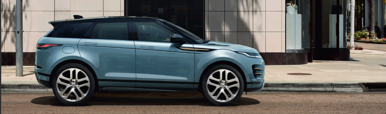 New Land Rover Evoque.png