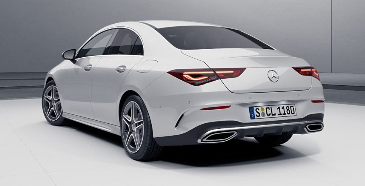 new-cla-coupe-shooting-brake.png