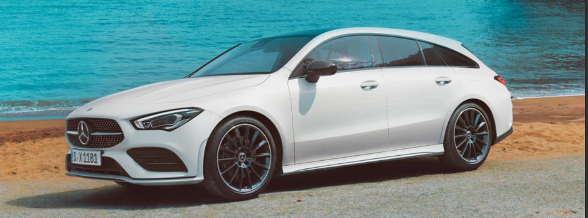 new-cla-coupe-shooting-brake pdf.png