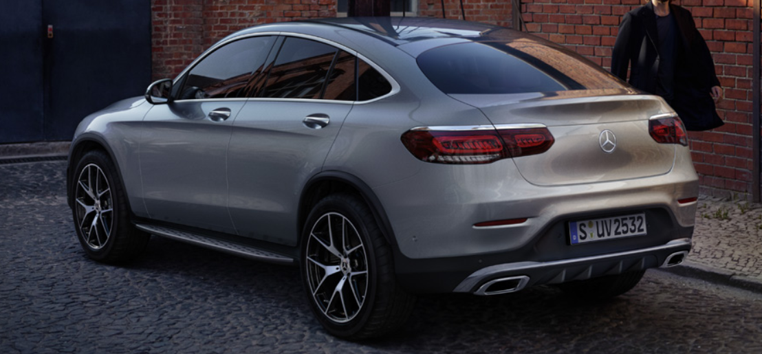 new-glc-coupe.png
