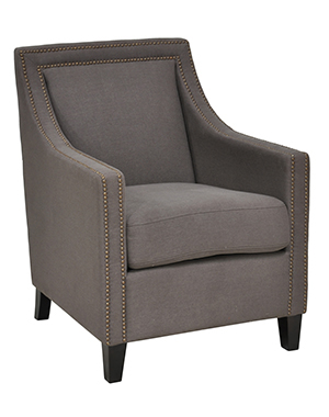 Colina $679. In stock ~Also available in camel, french beige, ivory andrust