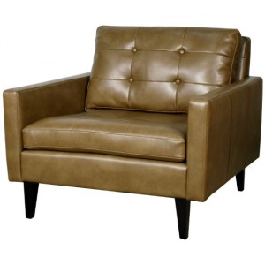 Ritchie $499 ~Also available in ivory and mocha