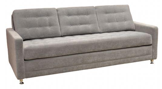 106 Sleeper Sofa