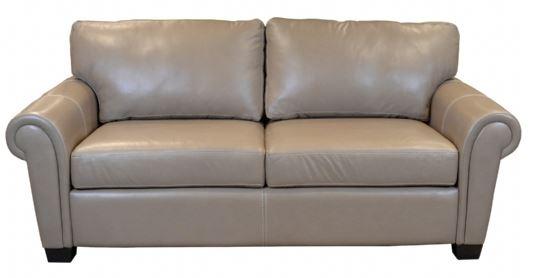 105 Sleeper Sofa