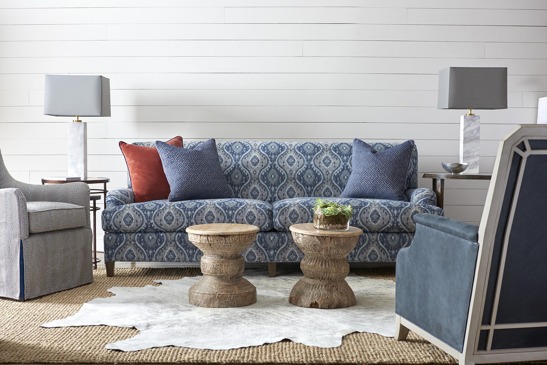 Infinite Sofa.jpg