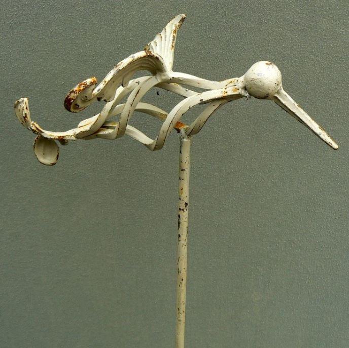 hummingbird.JPG