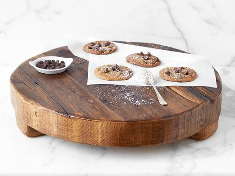 tray w cookies.jpg