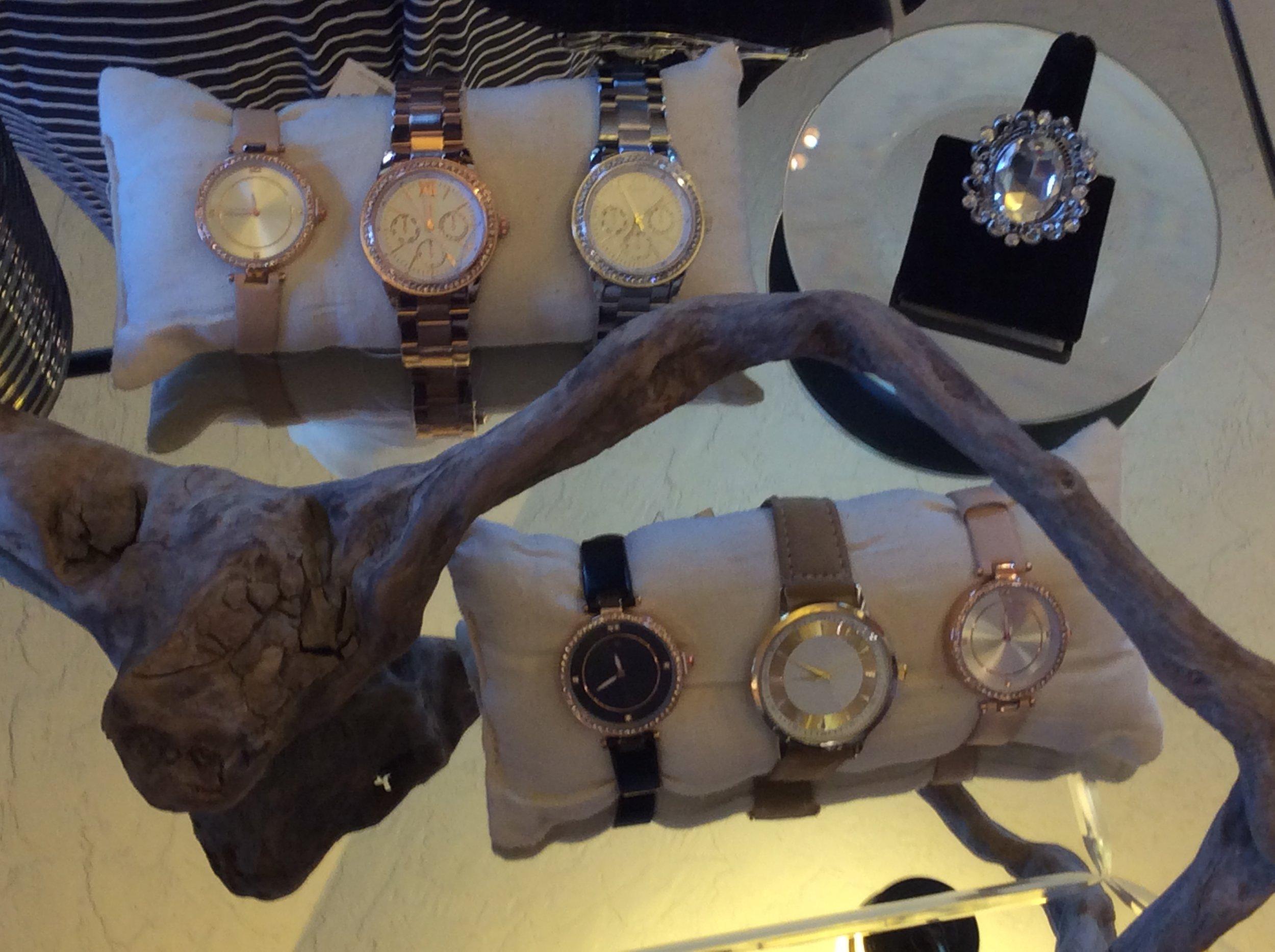 watches boutique.JPG