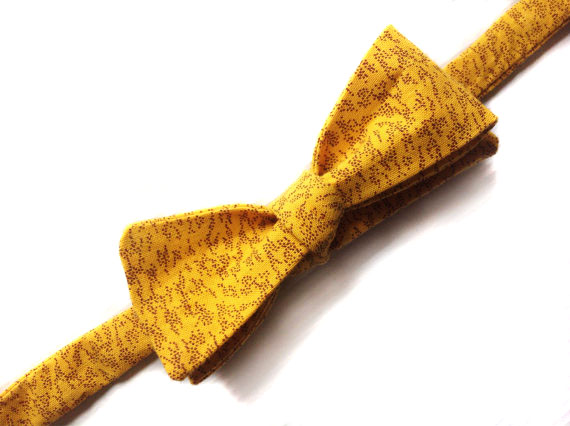 Bow Tie - Mustard and Flax copy.jpg