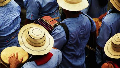 casco-viejo-events-panama