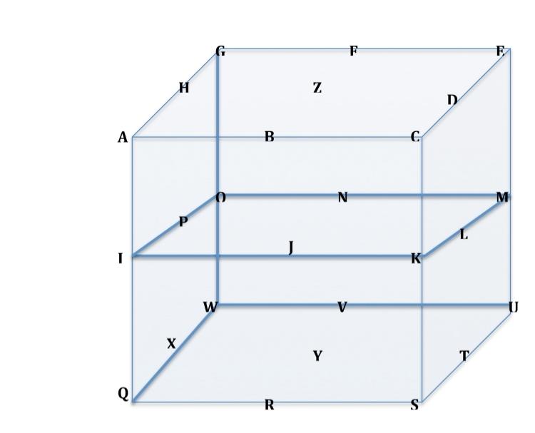 Alpha Box.jpg