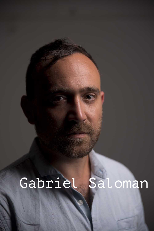 a Gabriel_0064.jpg