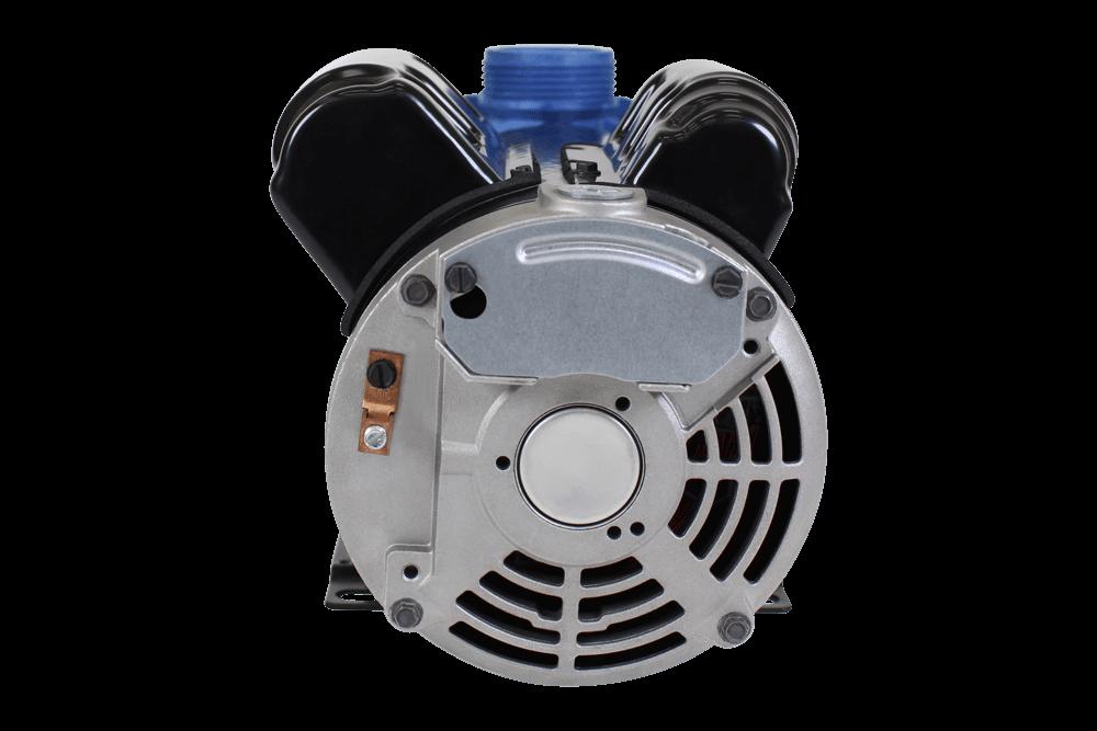 FMCP pump : Aqua-Flo by Gecko