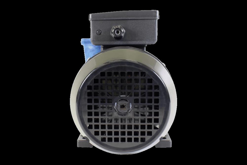 Aqua-Flo by Gecko XP2e ce pumps for spas