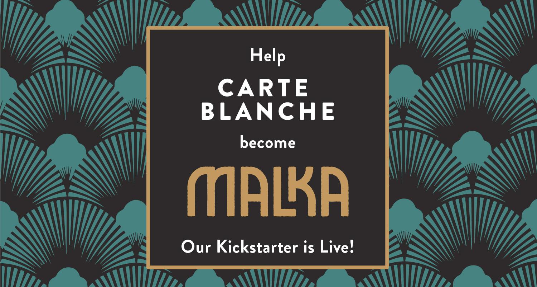Malka-Kickstarter-CB-Homepage.jpg