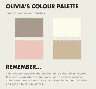 olivia-pope-color-pallet.jpg