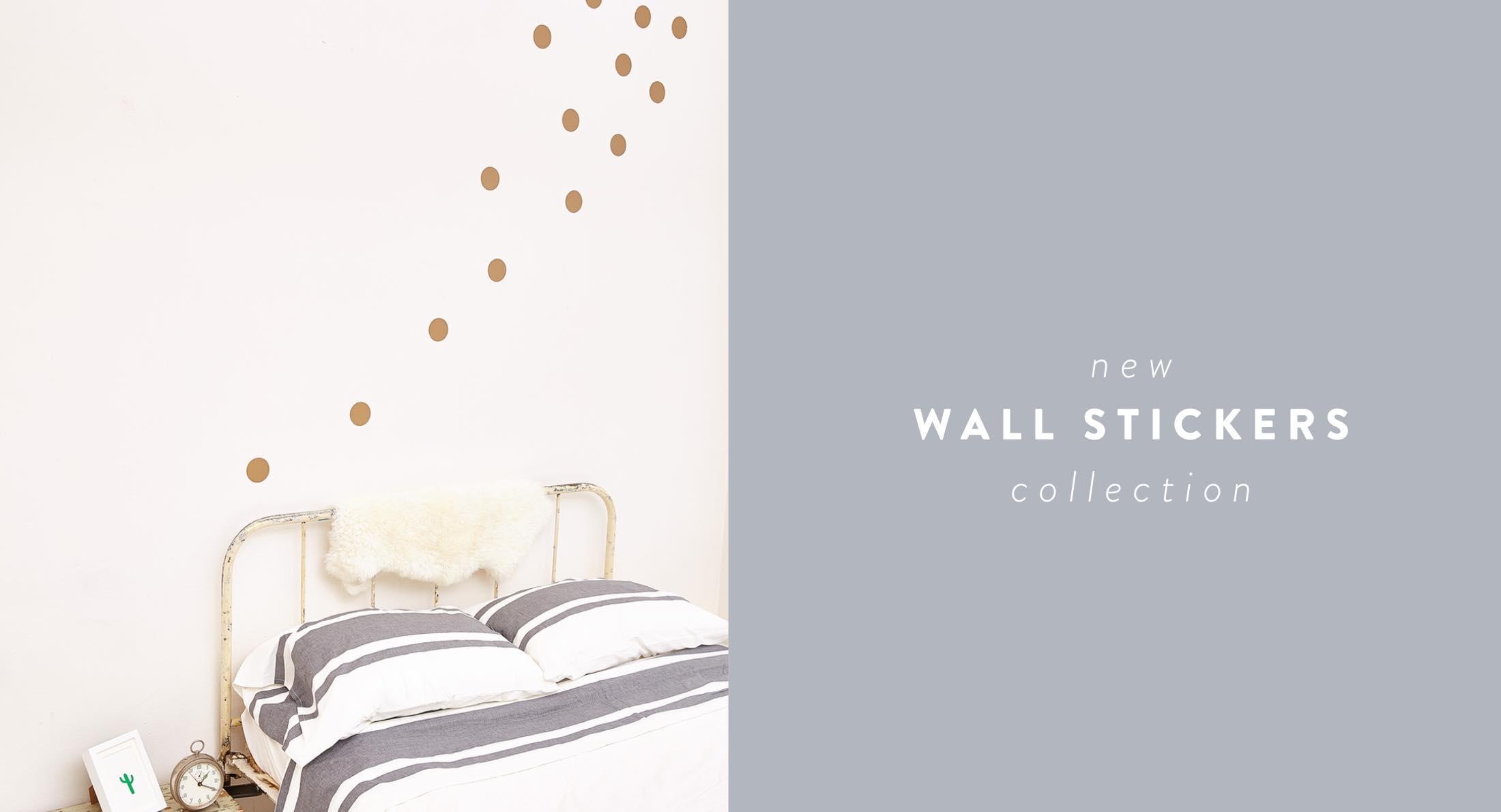 chasing-paper-wallpaper-alternative.jpg