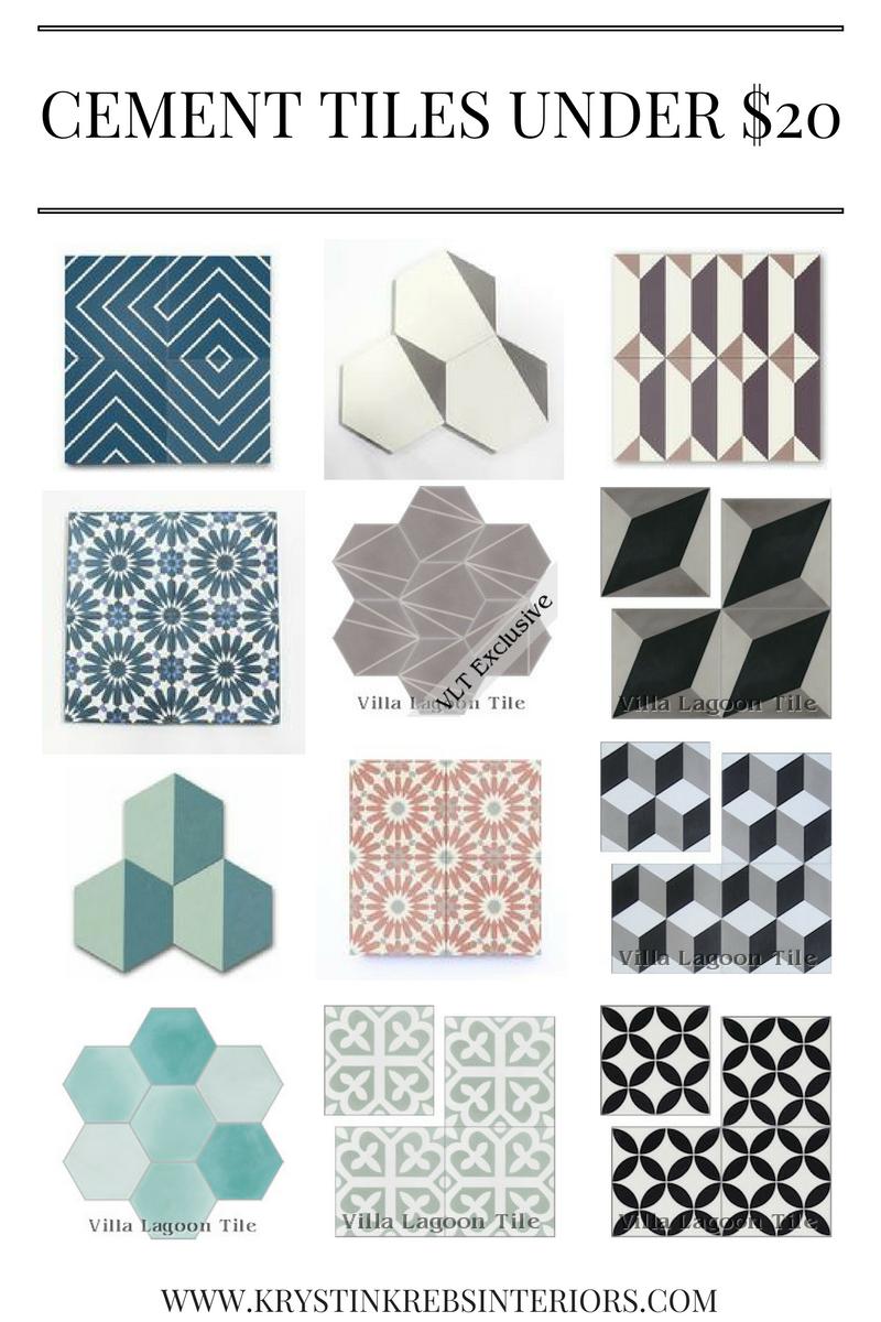 Cement-Tiles-Under-20-Dollars.jpg
