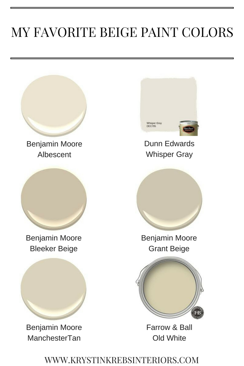 my-favorite-beige-paint.jpg