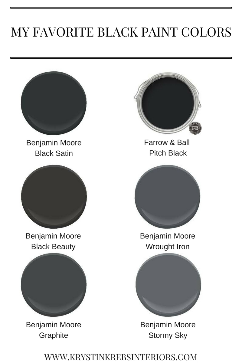 my-favorite-black-paints.jpg