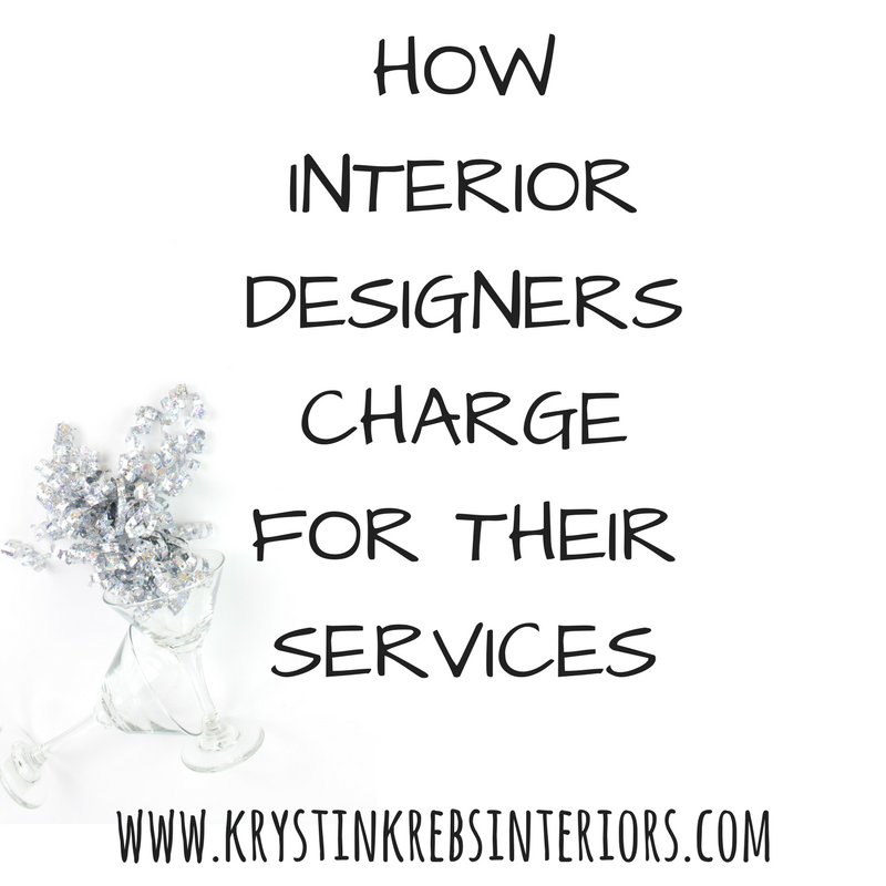 How Interior Designers Charge for Their Service.png