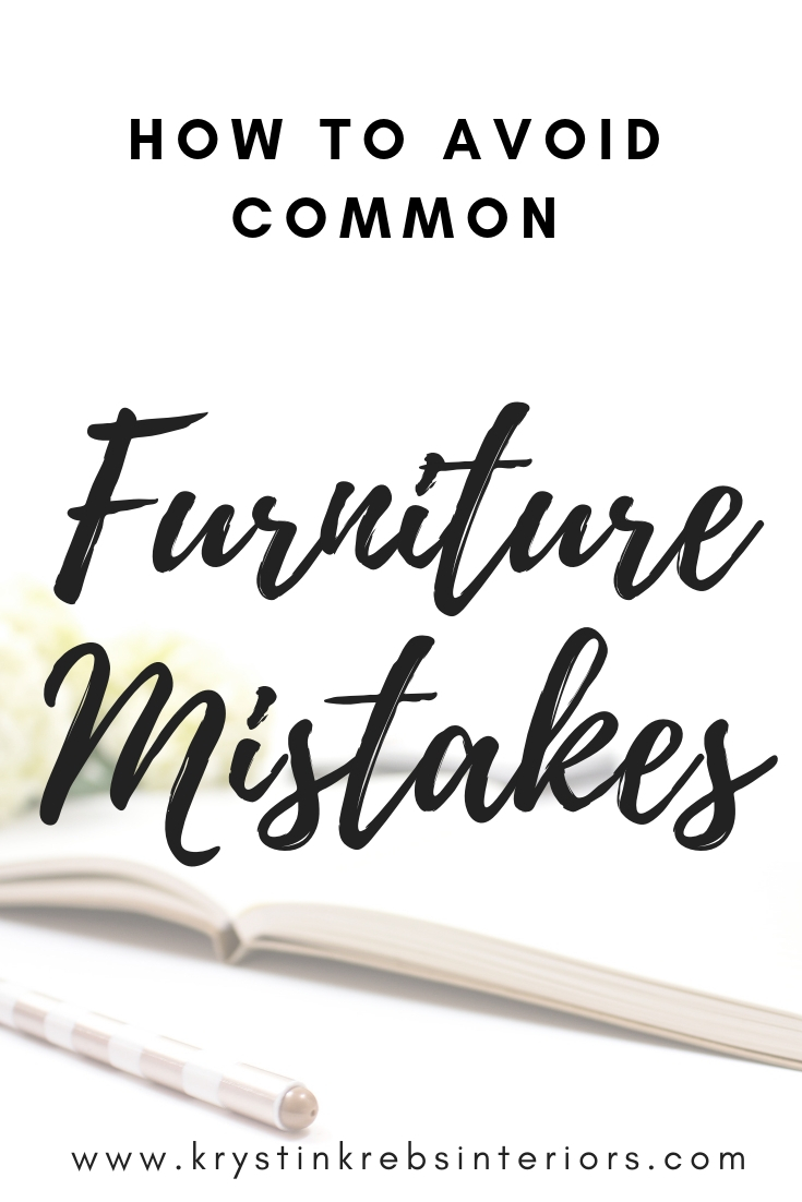 How to avoid common furniture mistakes.jpg