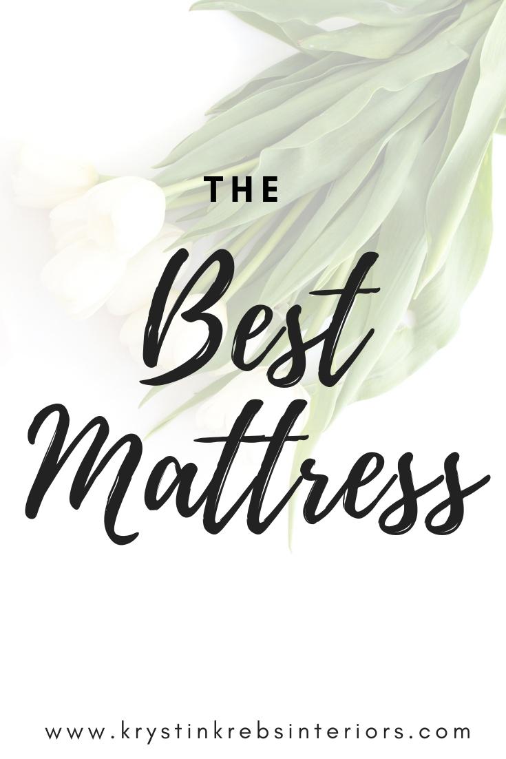Best Mattresses.jpg