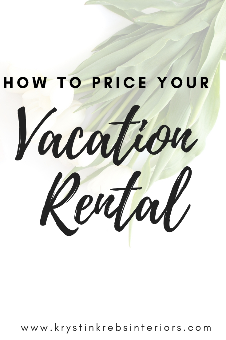 How to price your vacation rental.jpg
