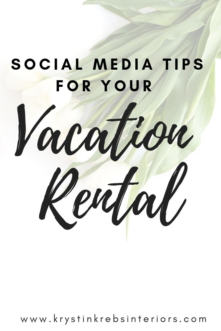 social media tips for your vacation rental.jpg