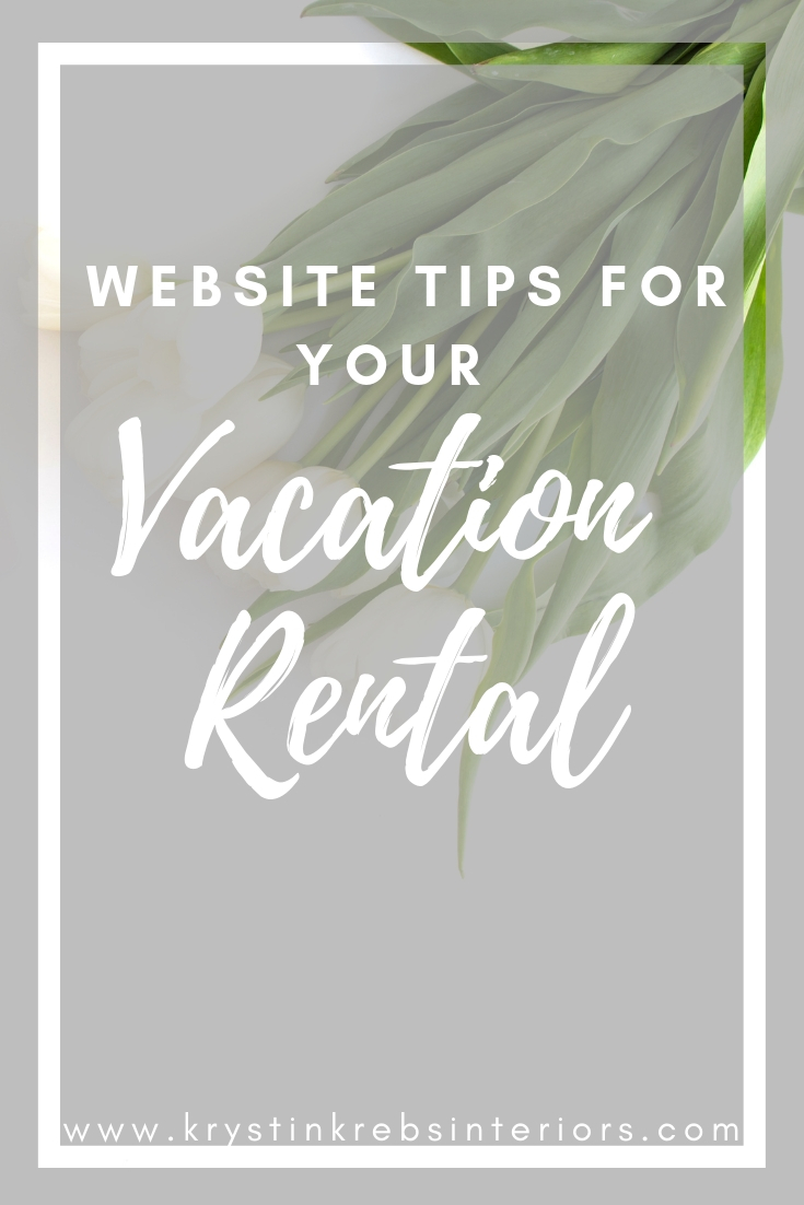 website tips for your vacation rental.jpg