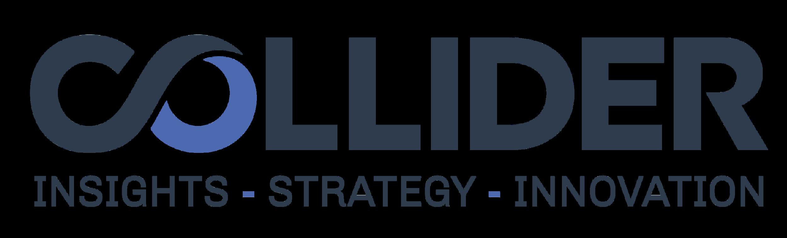 logo- Collider2-RGB.png