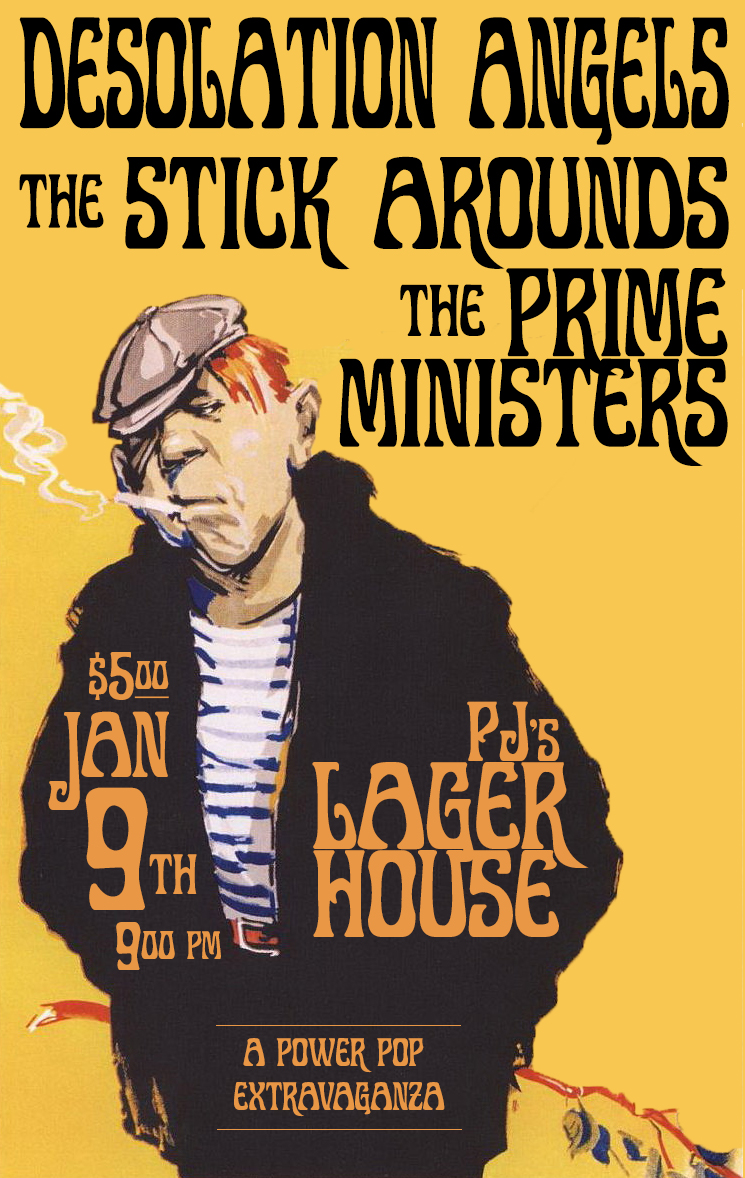 Lager House Poster - Jan 9, 2015.jpg