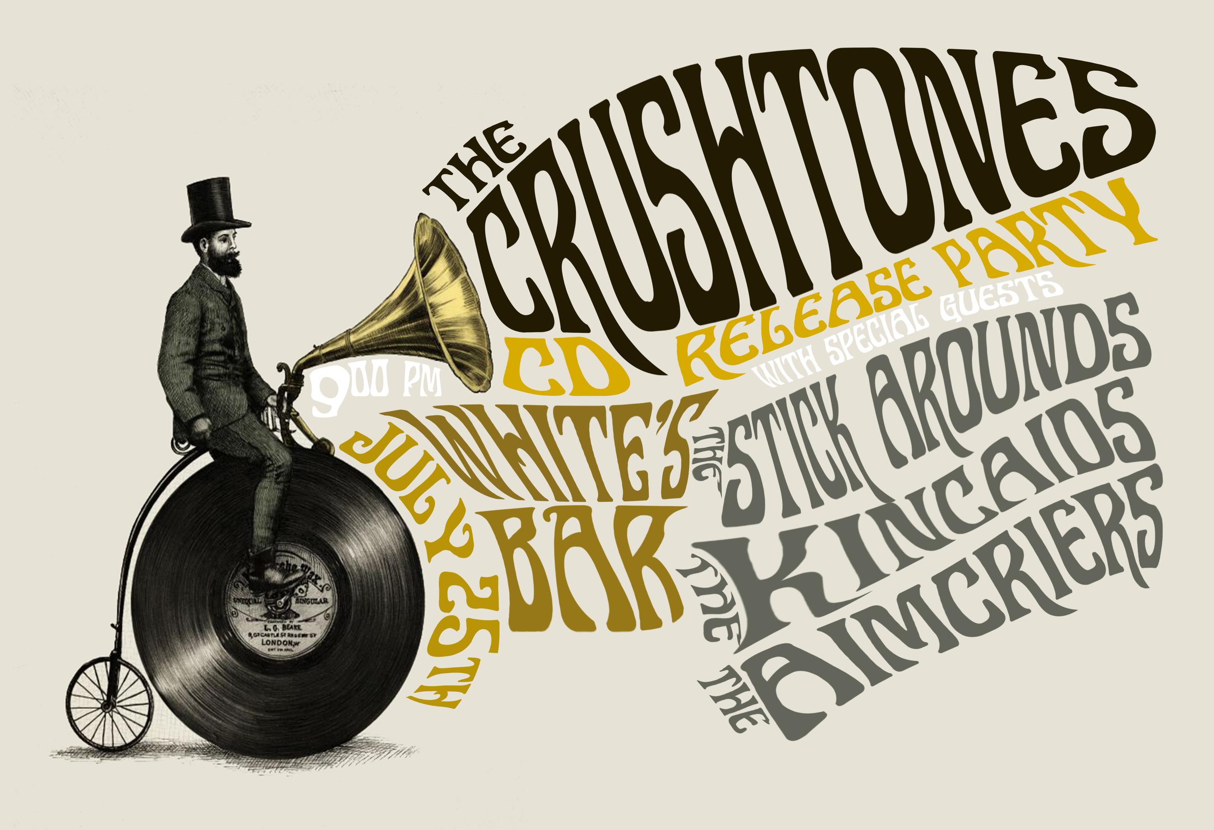 Crushtones CD Release Poster.jpg