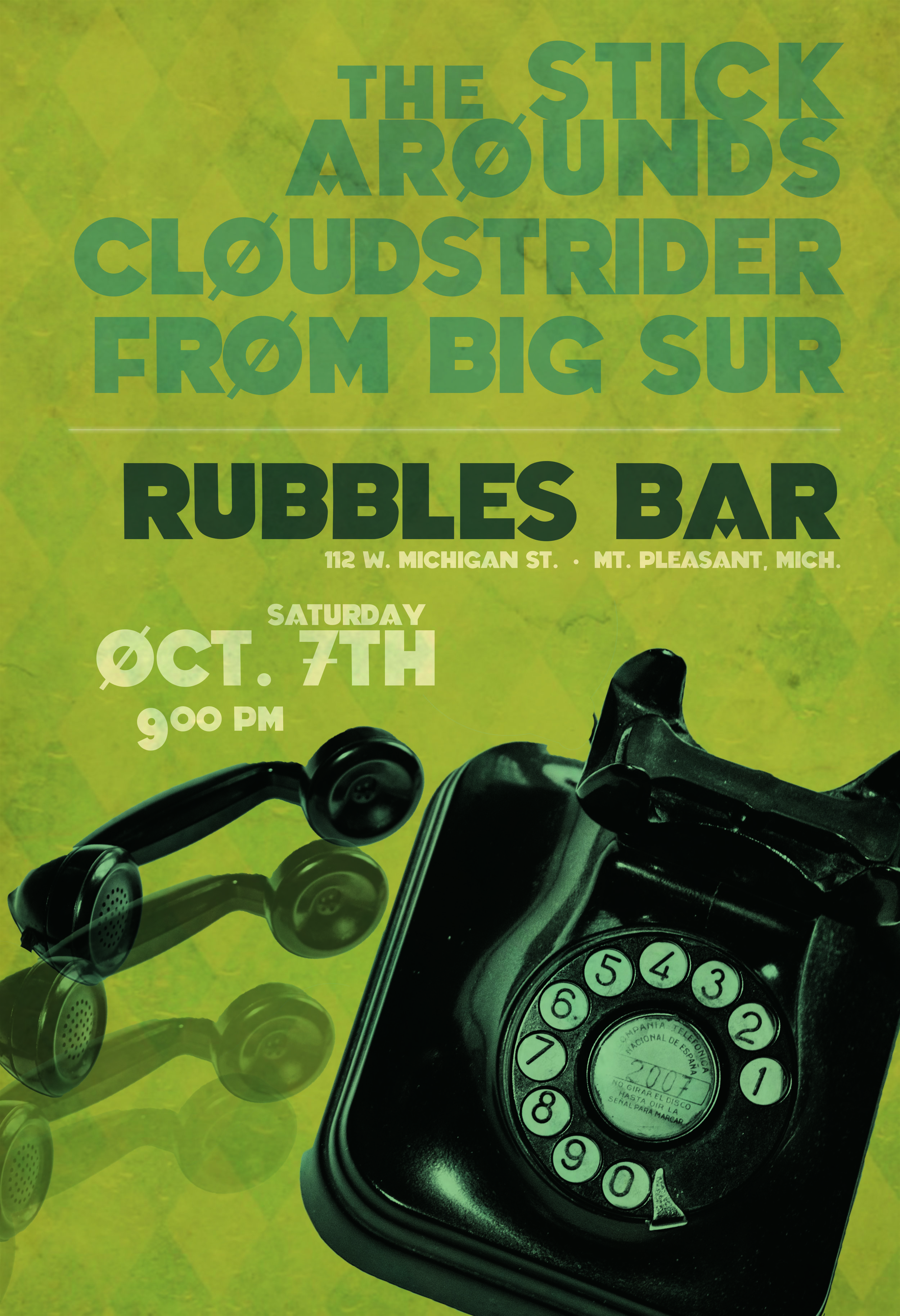 Rubbles Poster - October 2017.jpg