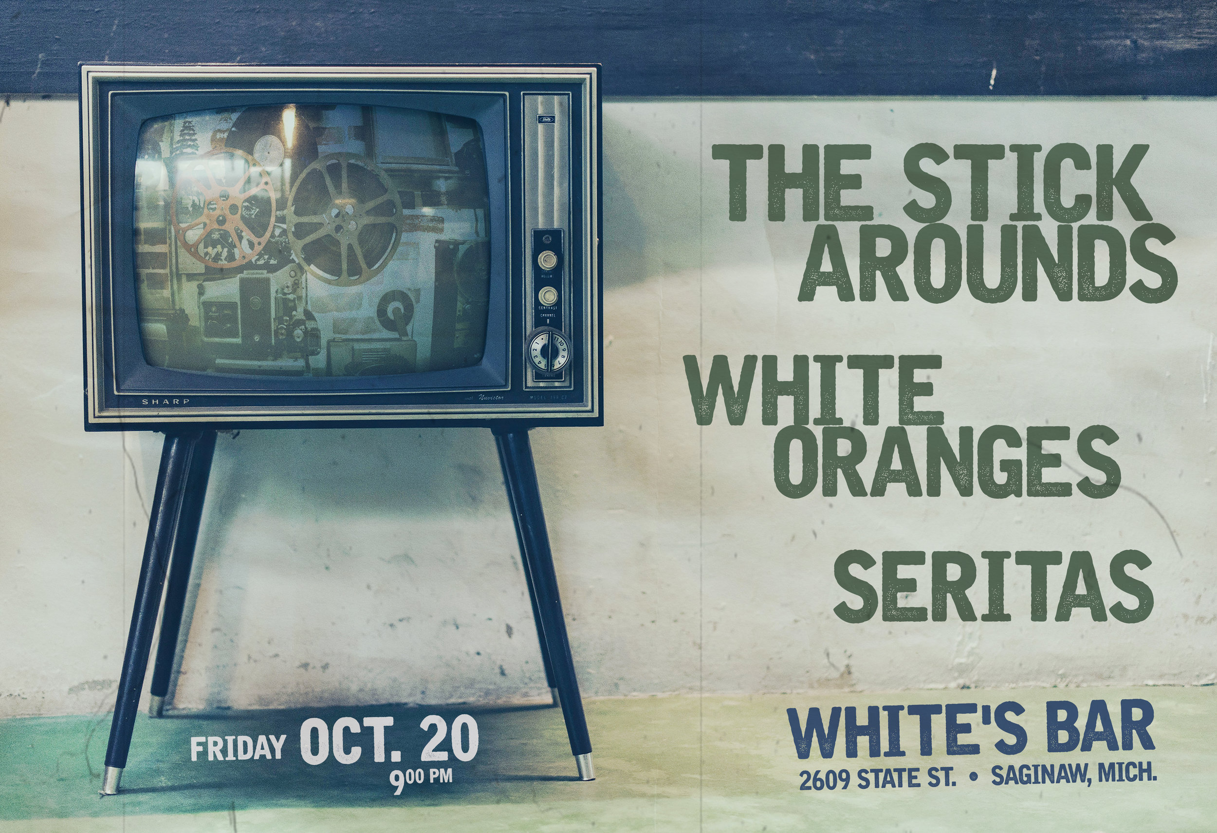 Whites Bar TV Design October 2017.jpg