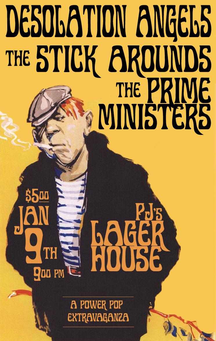 Lager House Poster - Jan 9, 2015.jpg