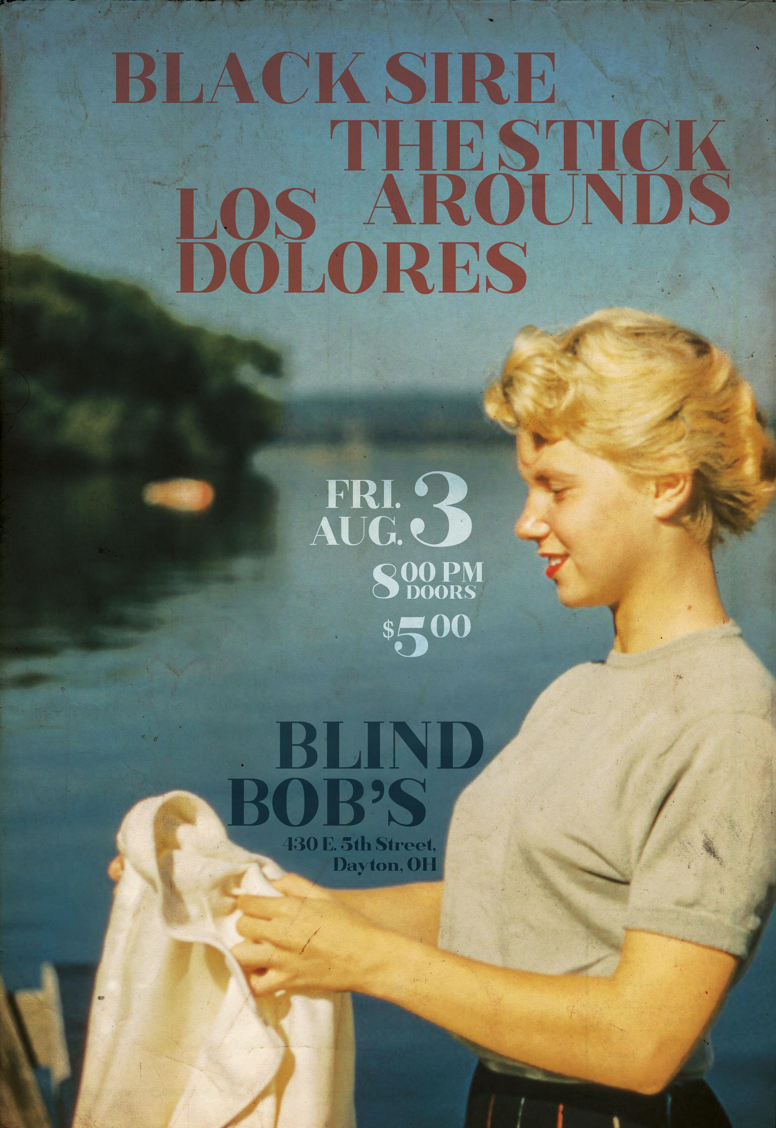 Blind-Bob's-Poster.jpg