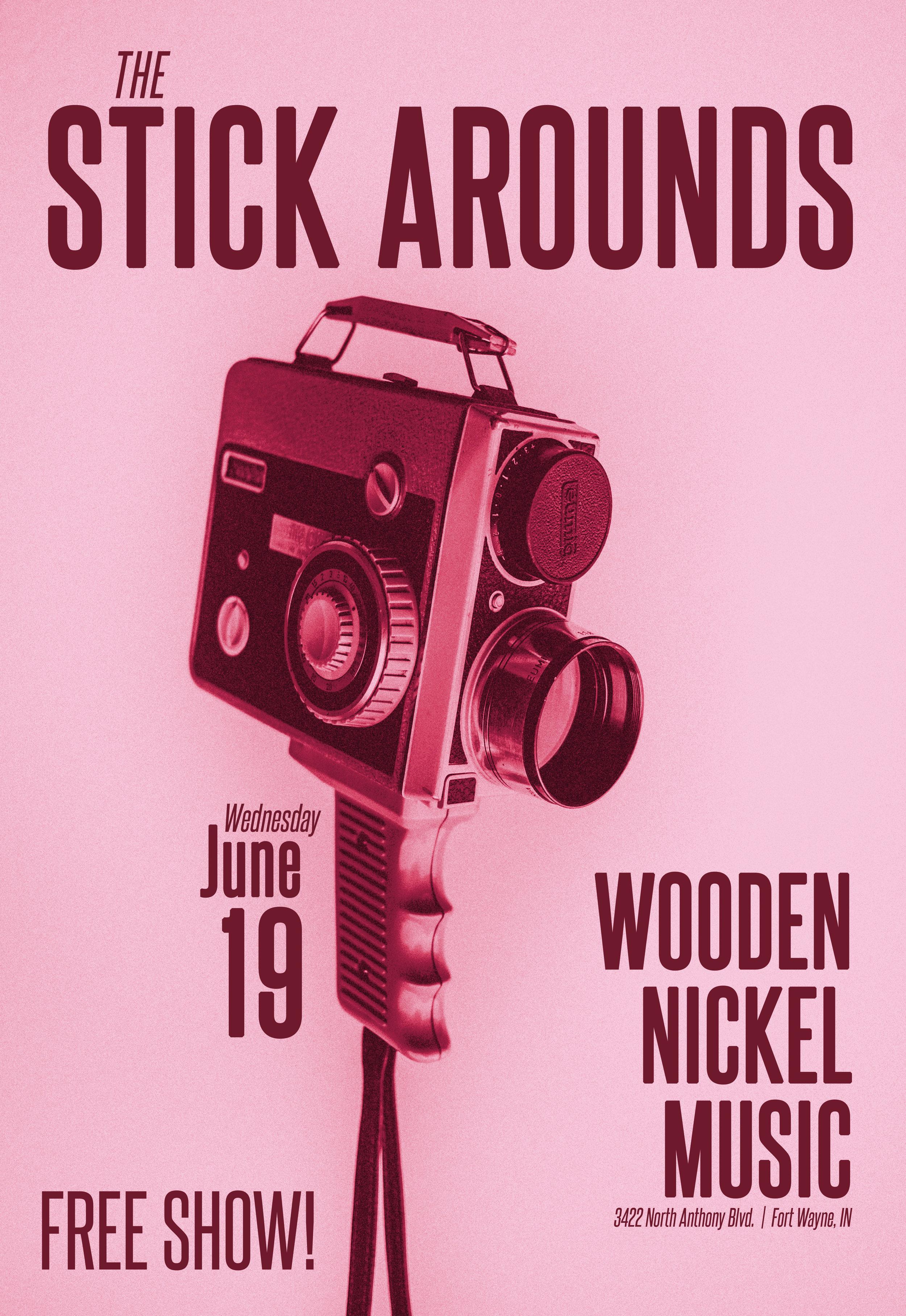 Wooden Nickel Poster_June 19.jpg