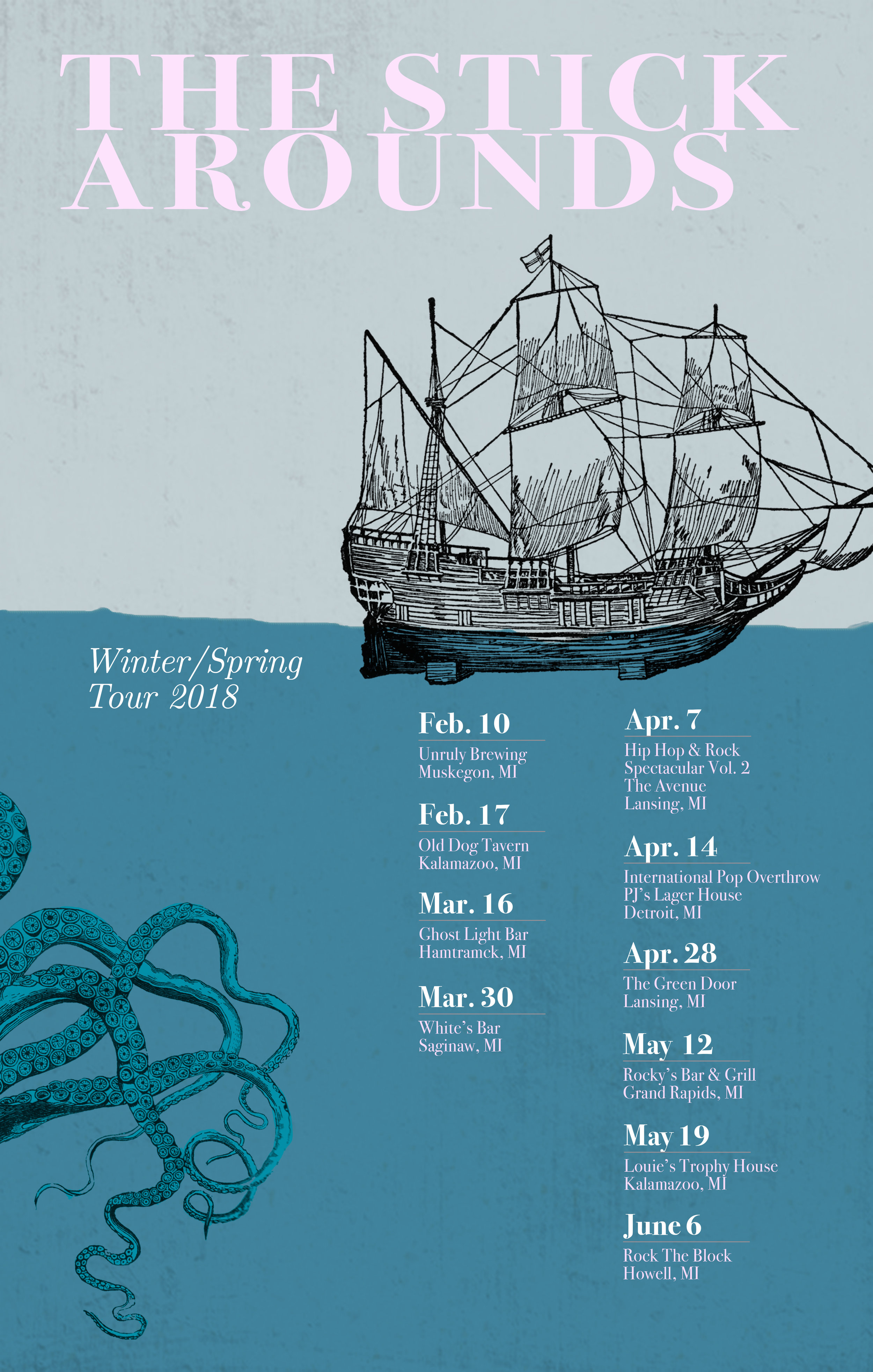 Spring Tour Poster.jpg